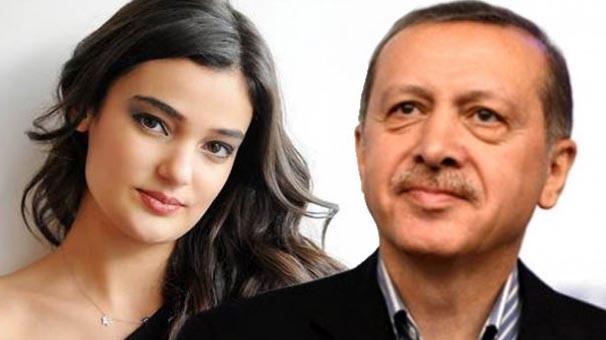 Hoa hậu Thổ Nhĩ Kỳ 2006 bị tù treo 14 tháng vì công khai xúc phạm Erdogan ảnh 1