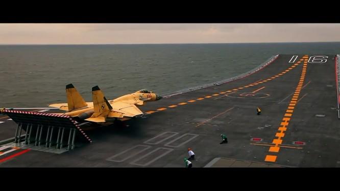 """Trung Quốc chuẩn bị tuyên bố áp đặt """"Vùng nhận dạng phòng không phi pháp ở Biển Đông""""? ảnh 1"""