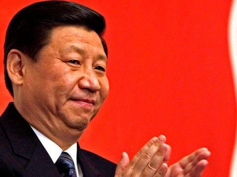 """Chính trường Trung Quốc: Đã tới hồi """"giương cung, tuốt kiếm""""? ảnh 11"""
