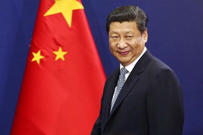 """Chính trường Trung Quốc: Đã tới hồi """"giương cung, tuốt kiếm""""? ảnh 8"""