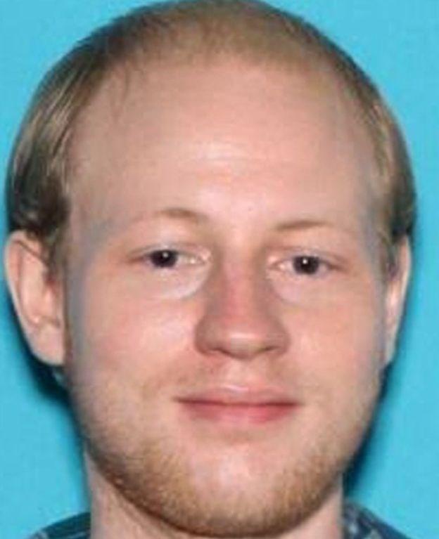 Kevin James Loibl được xác định là kẻ giết Grimmie (Nguồn: CNN).