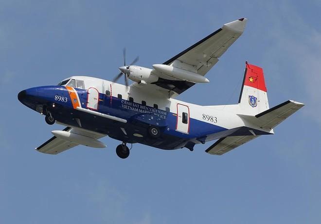 Hai phi công kịp bung dù khi máy bay Su-30MK2 bị sự cố, một phi công vẫn mất tích ảnh 7