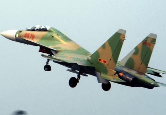 """Báo Trung Quốc: """"Lãnh đạo cấp cao Việt Nam rất quan tâm đến 2 vụ máy bay rơi liên tiếp"""" ảnh 1"""