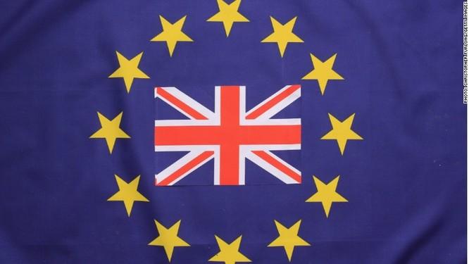 Anh chọn rời khỏi Liên minh châu Âu, quyết định gây chấn động toàn cầu ảnh 2