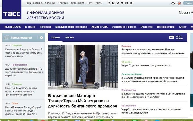 Nga chưa có động thái, phản ứng gì về phán quyết Biển Đông của Tòa PCA ảnh 3