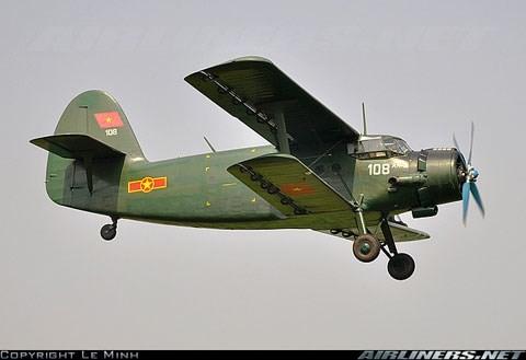 Báo Izvestia: Nga sẽ giúp Việt Nam hiện đại hóa các máy bay AN-2 ảnh 3