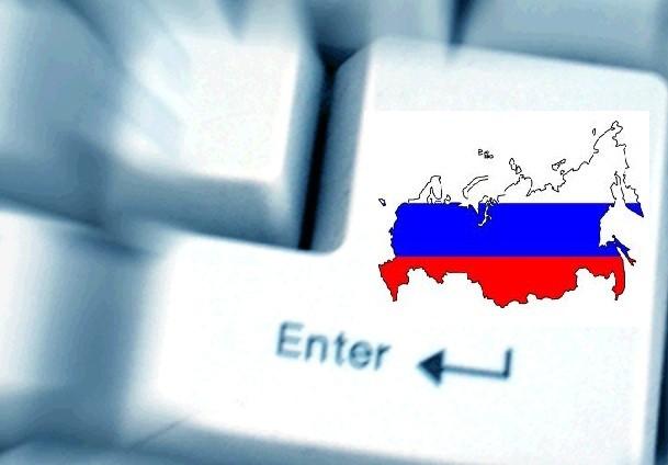 72% người Nga dùng Internet cho việc sử dụng mạng xã hội ảnh 1