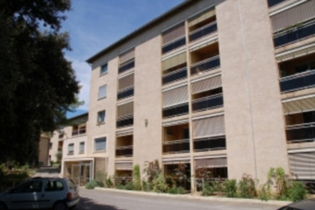 Tấn công bằng súng ở trại dưỡng lão tại Pháp, ít nhất 1 người chết, 70 tu sỹ bị bắt làm con tin ảnh 4
