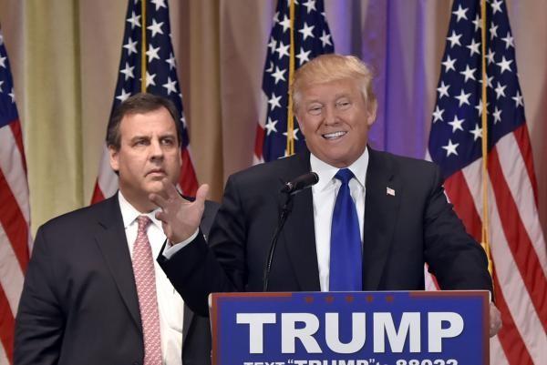 Theo kế hoạch, ông Trump sẽ chính thức nhậm chức vào ngày 20/1/2017.