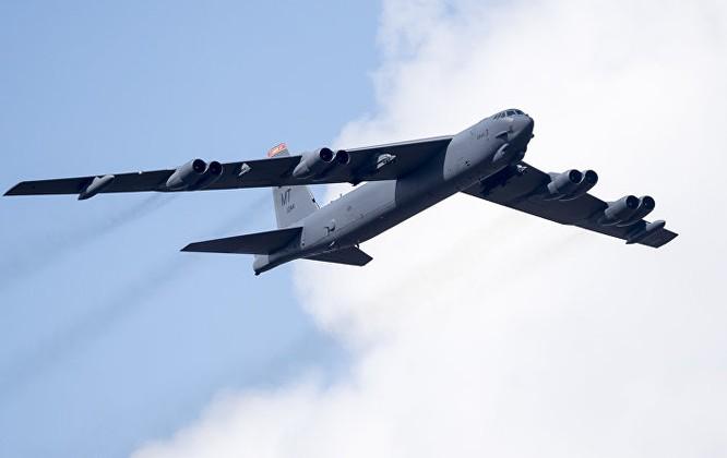 Top 6 máy bay ném bom chiến lược mạnh nhất thế giới, Nga - Mỹ chiếm trọn ảnh 3