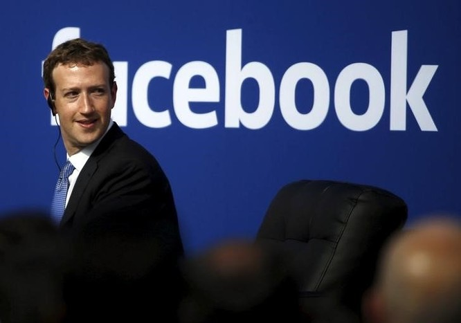 """""""Facebook sẽ không nói tất cả những gì họ biết về chúng ta"""" ảnh 2"""