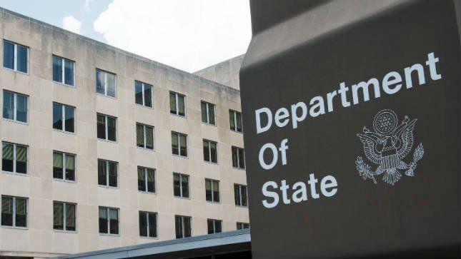 4 quan chức ngoại giao cấp cao của Mỹ từ chức vì không muốn làm việc cho ông Trump ảnh 1