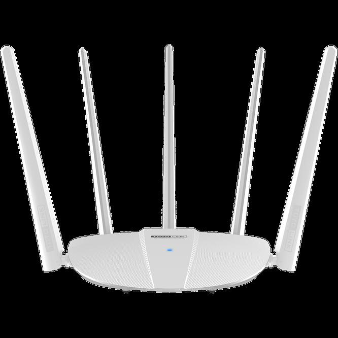8 lưu ý trước khi bạn quyết định mua Router Wifi ảnh 2