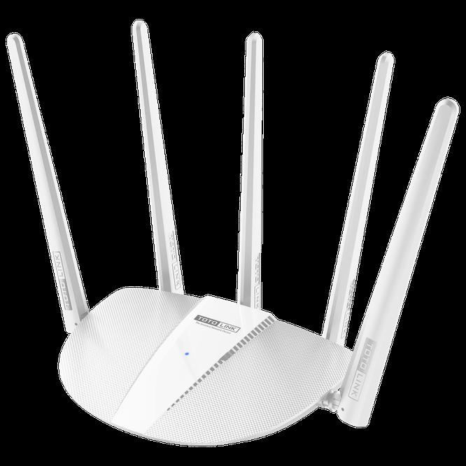 8 lưu ý trước khi bạn quyết định mua Router Wifi ảnh 3