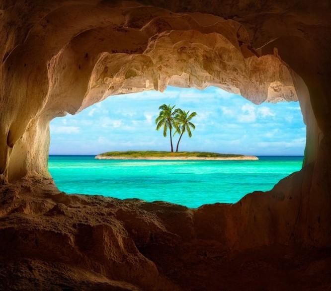 Check in tại 20 địa điểm đẹp lạ thường này để có hành trình đặc biệt thú vị ảnh 14