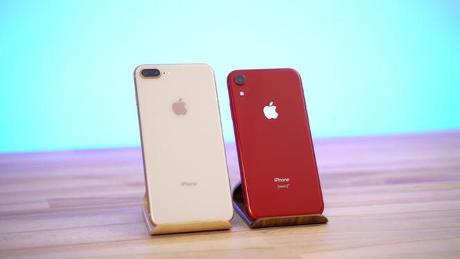 Ảnh: Apple Insider