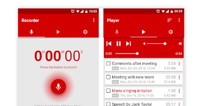 Những ứng dụng tuyệt vời trên Android (Phần 6) ảnh 3