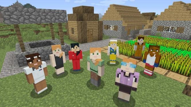 """Top 16 tựa game """"phải chơi"""" trên Xbox One (phần 4) ảnh 2"""