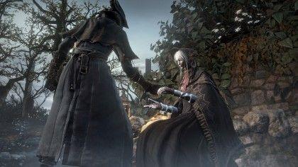Top những tựa game hay nhất mọi thời đại trên PS4 (phần 1) ảnh 1