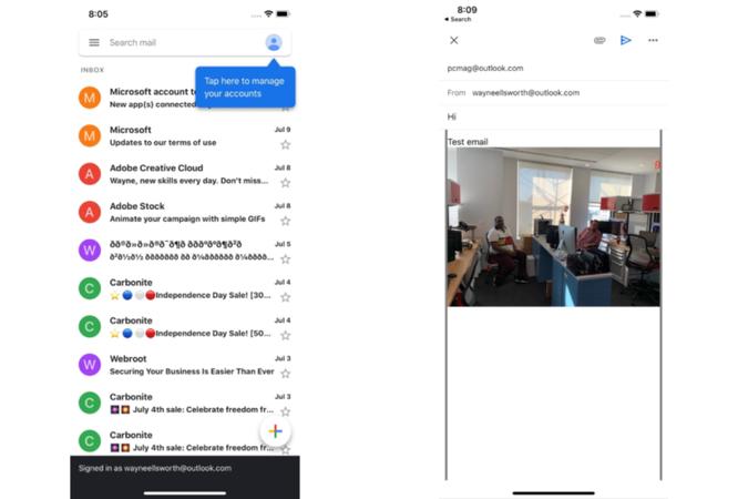"""Những ứng dụng """"phải có"""" trên iPhone của bạn (phần 3) ảnh 1"""