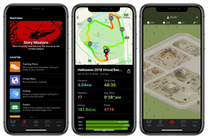 """Những ứng dụng """"phải có"""" trên iPhone của bạn (phần 3) ảnh 2"""