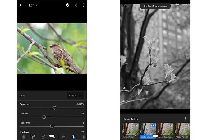 Những ứng dụng tuyệt vời trên Android (Phần 1) ảnh 1