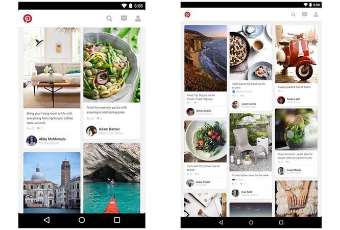 Những ứng dụng tuyệt vời trên Android (Phần 4) ảnh 2