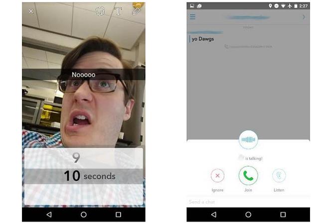 Những ứng dụng tuyệt vời trên Android (Phần cuối) ảnh 3