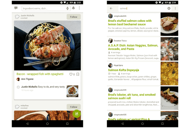 Những ứng dụng tuyệt vời trên Android (Phần cuối) ảnh 1