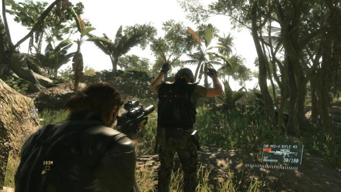 Những tựa game hay nhất mọi thời đại trên Steam (Phần 6) ảnh 1