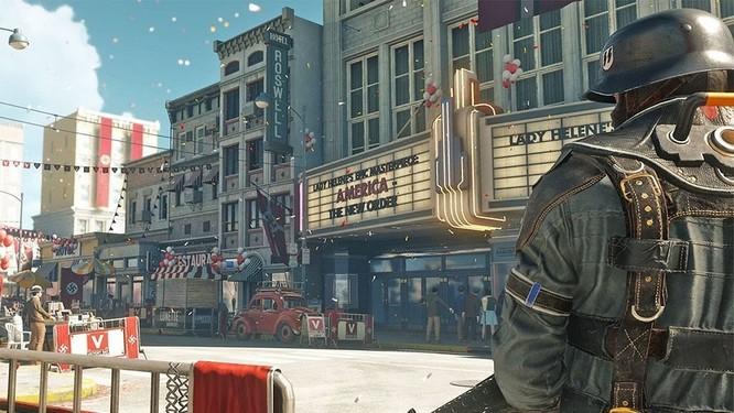Những tựa game hay nhất mọi thời đại trên Steam (Phần 7) ảnh 2