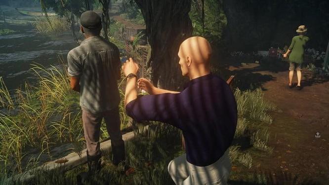 Những tựa game hay nhất mọi thời đại trên Steam (Phần 9) ảnh 2