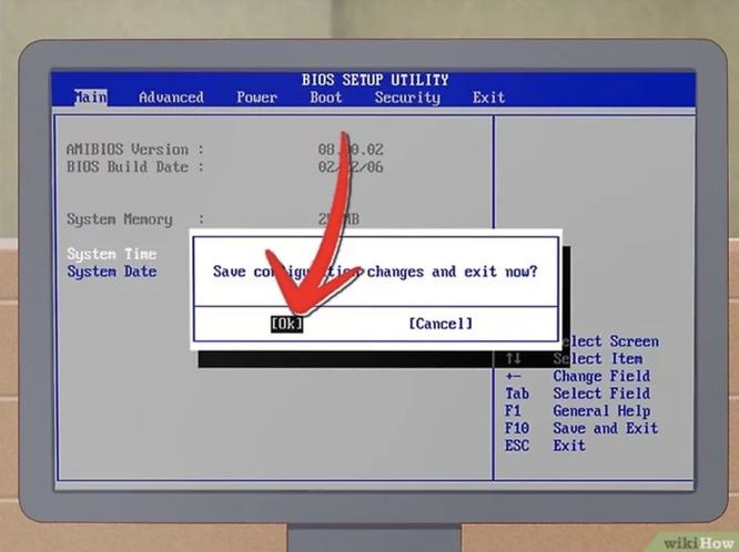 Các cách khôi phục dữ liệu từ máy tính lỗi phần mềm (Phần 2) ảnh 7