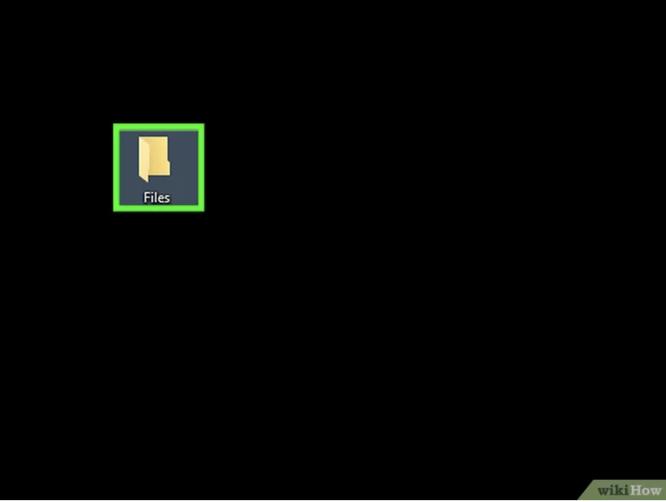Các cách khôi phục dữ liệu từ máy tính lỗi phần mềm (Phần 2) ảnh 9