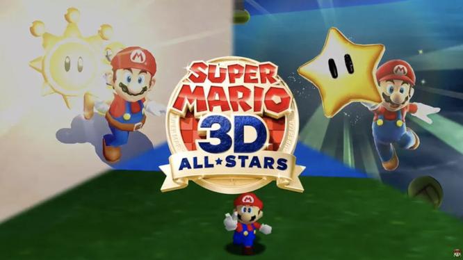 Top những tựa game đáng chơi nhất trên Nintendo Switch (Phần 1) ảnh 2