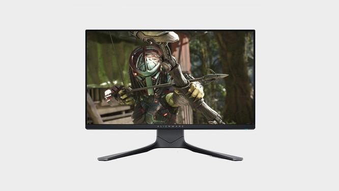Top những màn hình Gaming đáng mua nhất 2021 (phần 2) ảnh 3