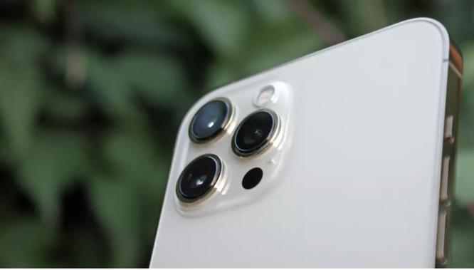 """Tiết lộ những chi tiết thú vị về mẫu """"iPhone 13"""" sắp ra mắt ảnh 1"""