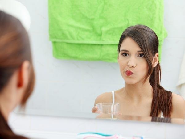 Hướng dẫn đánh răng đúng cách và những lưu ý cần biết ảnh 3