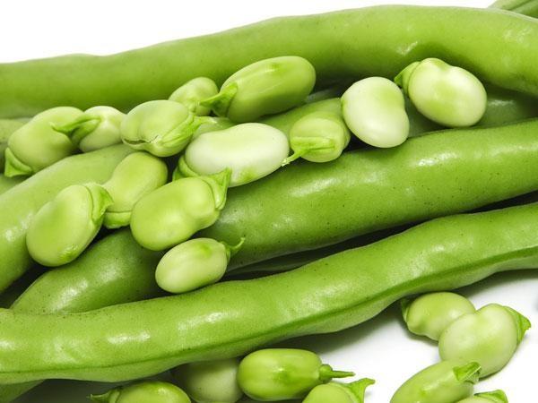 Thường xuyên ăn đậu cô ve, bạn sẽ nhận được nhiều lợi ích tuyệt vời ảnh 1