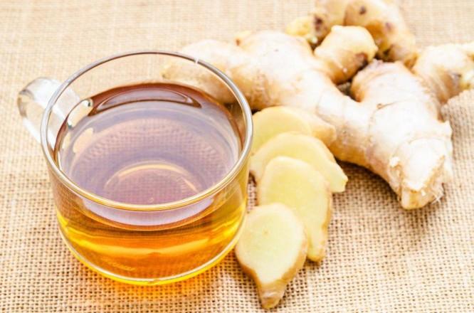 Bác sĩ mách các loại gia vị tăng cường sức đề kháng, ngăn ngừa các bệnh hô hấp ảnh 2