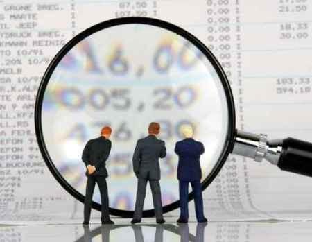 """289 doanh nghiệp nhà nước sẽ được """"rao bán"""" trong năm nay ảnh 1"""