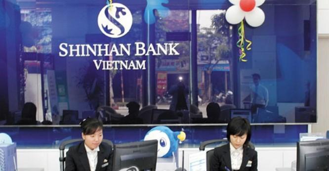 Điểm danh 6 ngân hàng 100% vốn ngoại tại Việt Nam ảnh 4