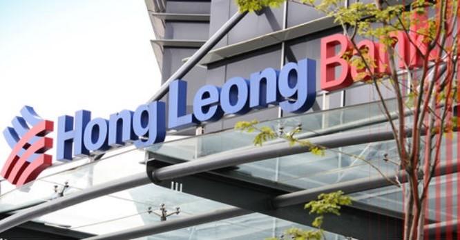Điểm danh 6 ngân hàng 100% vốn ngoại tại Việt Nam ảnh 5