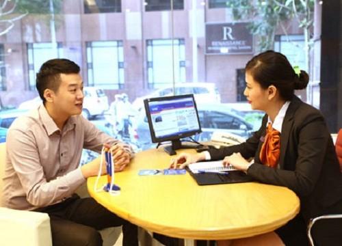 Cách tính phí trả nợ trước hạn phải được niêm yết rõ ràng, công khai tại trụ sở chính, chi nhánh, phòng giao dịch, điểm giới thiệu dịch vụ và trên website của ngân hàng.