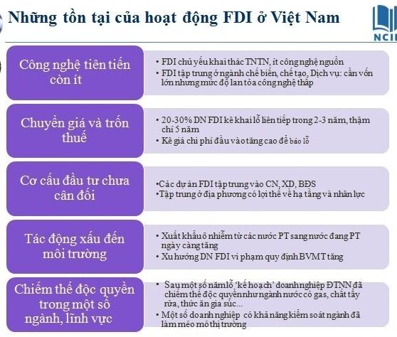 """""""Không doanh nghiệp Việt nào vào được chuỗi sản xuất của Toyota"""" ảnh 1"""