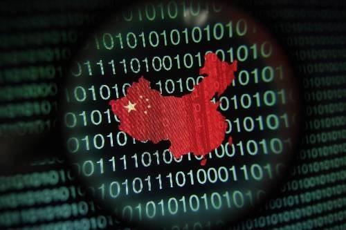 Tin tặc Trung Quốc do thám các nước Đông Nam Á suốt 10 năm ảnh 1
