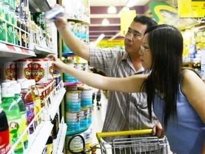 Thuế nhập khẩu xuống 0%, người tiêu dùng có được lợi? ảnh 1