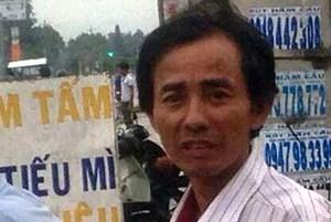 Thảm sát ở Bình Phước: Hàng trăm công nhân khóc rời công ty Quốc Anh ảnh 1