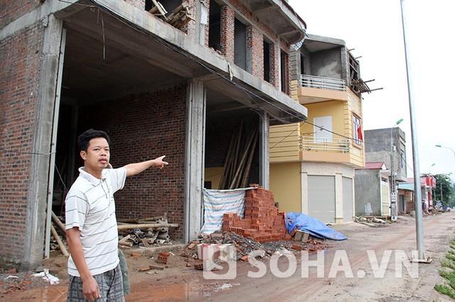 Chủ tịch tỉnh: Không có chuyện xây tượng đài nghìn tỷ ở Sơn La ảnh 3