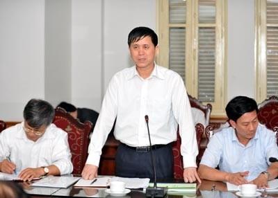 Chủ tịch tỉnh: Không có chuyện xây tượng đài nghìn tỷ ở Sơn La ảnh 1